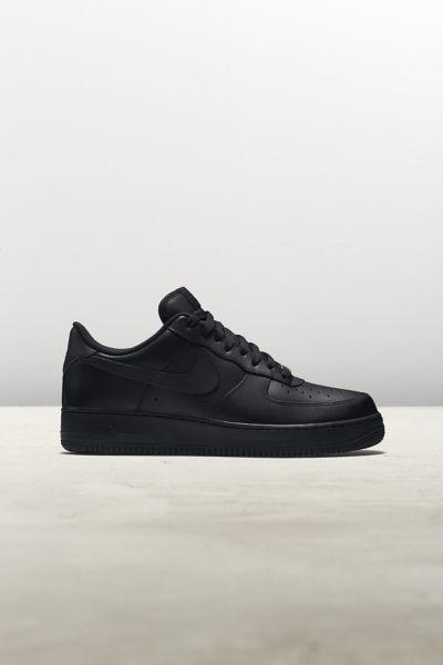 Men s Shoes - Casual d74be25b2