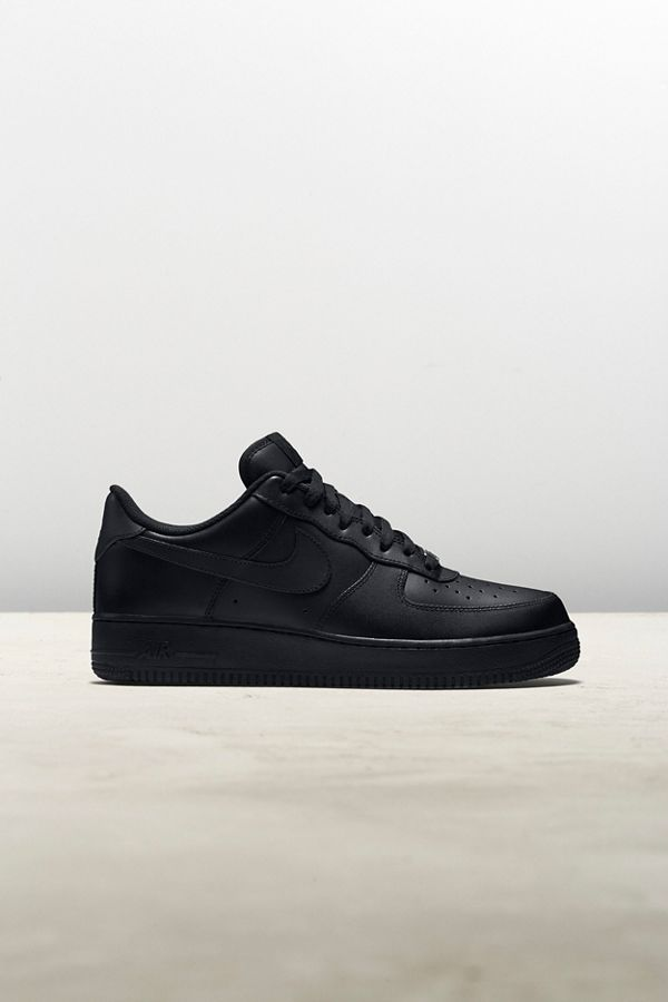 e78543742e37 Slide View  1  Nike Air Force 1  07 Sneaker