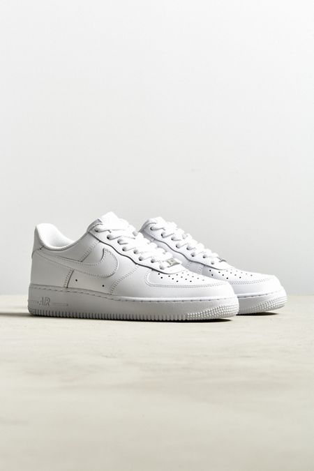 Nike Air Force 1  07 Sneaker f6f198e5700
