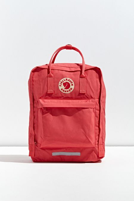2382b6fb8 Backpacks, Duffel Bags, + Wallets | Urban Outfitters