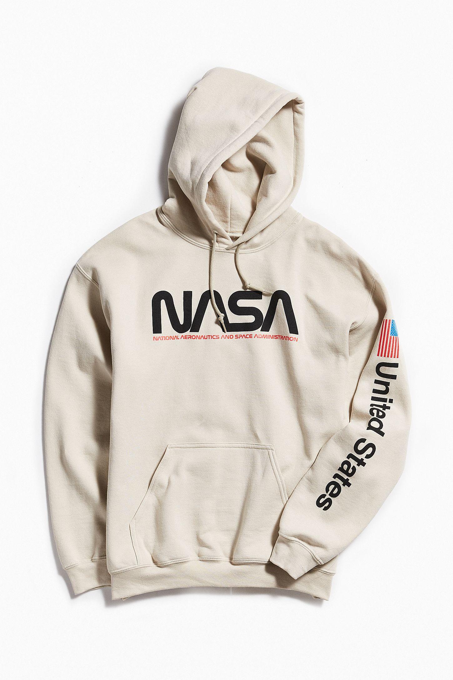 adidas hoodie heren sale