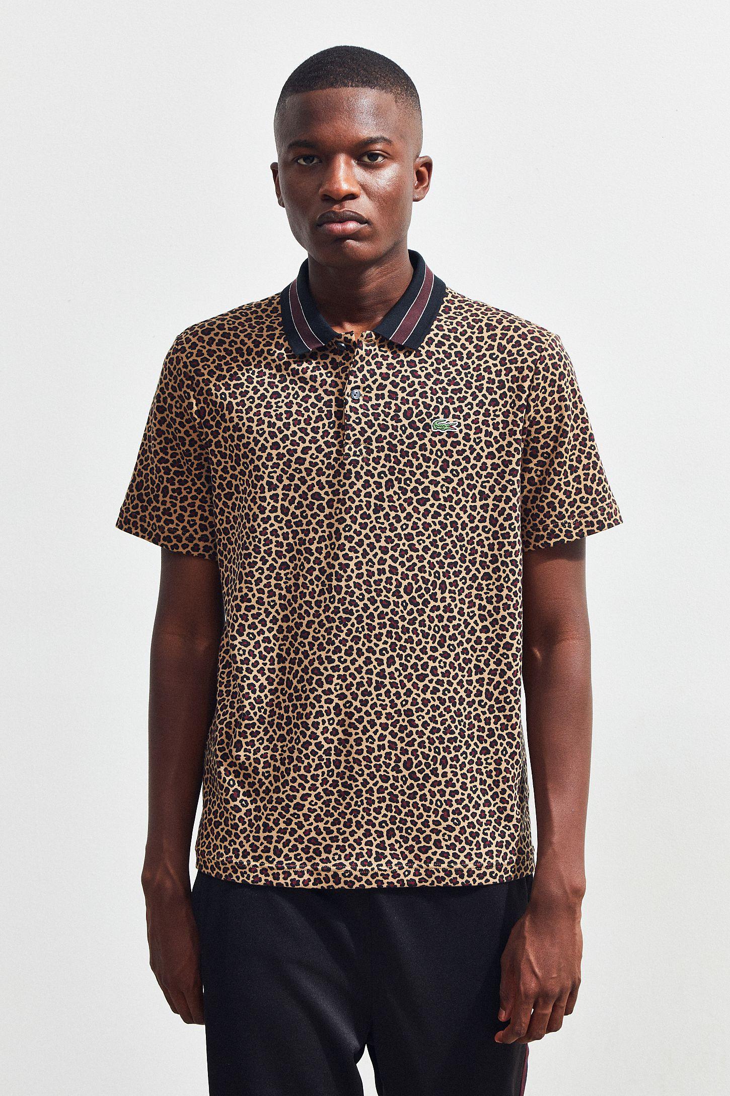 836cf481c Lacoste Long Sleeve Polo Shirts Womens - raveitsafe