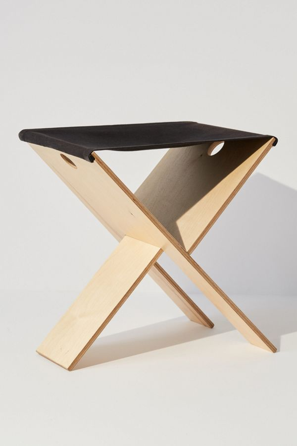Miraculous Newmade La Folding Stool Unemploymentrelief Wooden Chair Designs For Living Room Unemploymentrelieforg