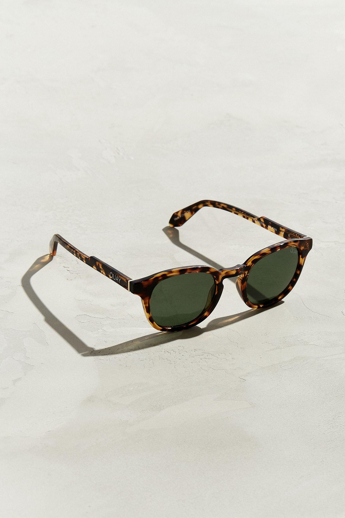 d03f070053b77 Quay Walk On Sunglasses