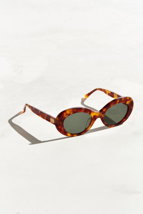 941ce558eebd Get Our Emails. Sign up to receive Urban Outfitters ...