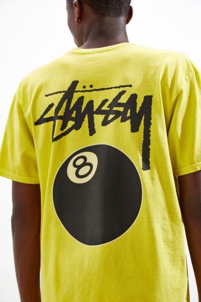 stussy t shirt sale