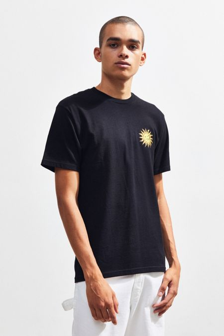 878a5582d Short Sleeve - Graphic Tees, Tops, + Hoodies For Men | Urban Outfitters