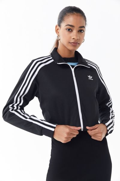 adidas tracksuit urban outfitters