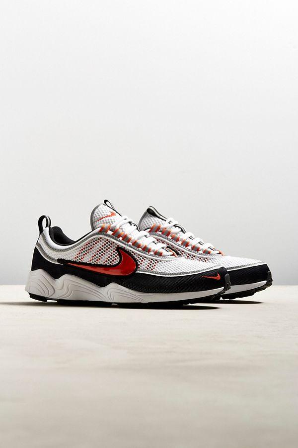 d01e2bf49f32 Nike Air Zoom Spiridon Sneaker