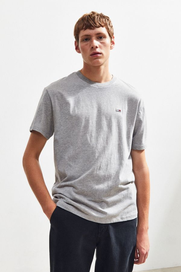 304453a8 Tommy Hilfiger Classic Tee | Urban Outfitters