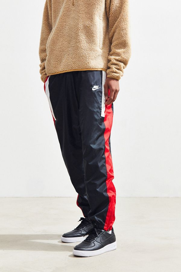 592b1048a0 Nike Re-Issue Woven Track Pant
