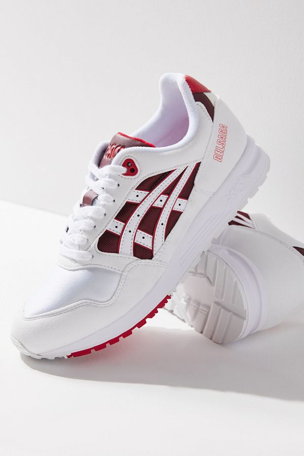 reputable site e7086 b8859 Asics Gel-Saga Sneaker
