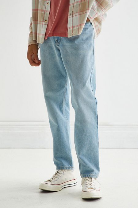 385b0808672093 Men's Jeans: Distressed, Dark Wash + More | Urban Outfitters