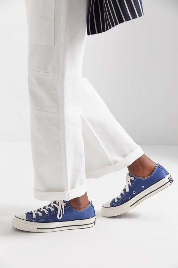 85da5cdce002 Converse Chuck 70 Low Top Sneaker