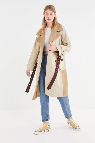 Women s Jackets + Coats  Casual e77631cc0