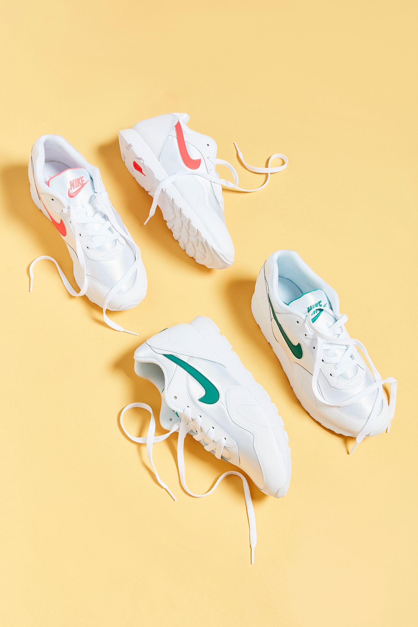 new products 4286b f570c Nike Outburst OG Sneaker   Urban Outfitters