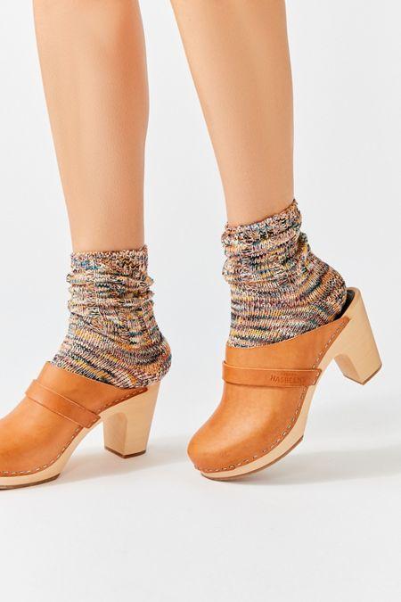 8fb888e032732 Socks for Women | Urban Outfitters