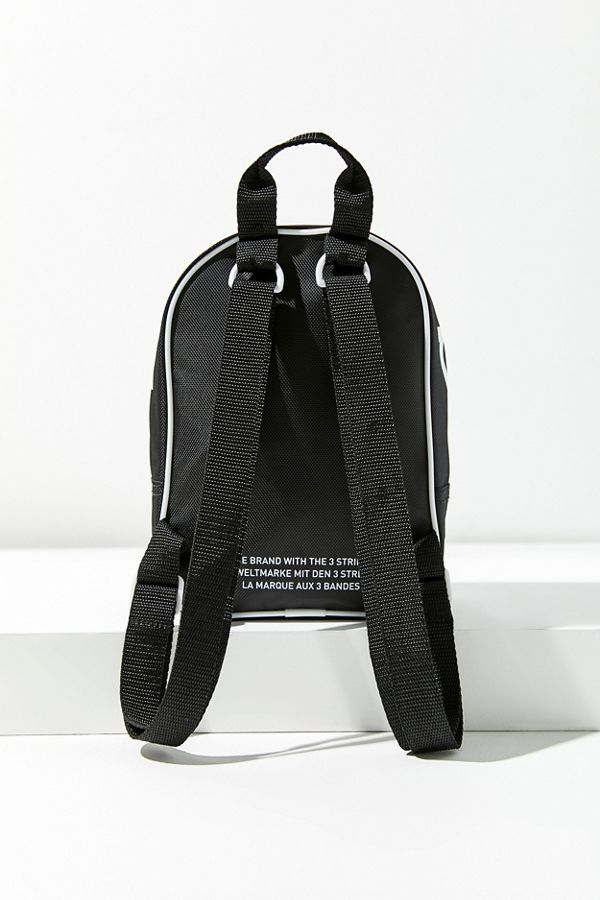 bbde58337 adidas Originals Santiago Mini Backpack | Urban Outfitters