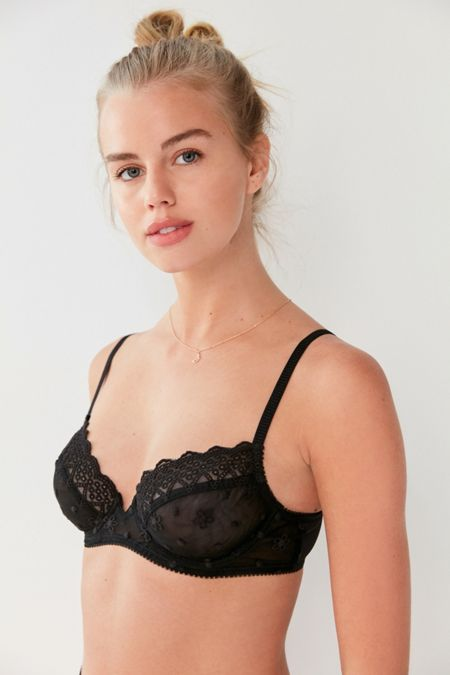 a5ee34a397d22 Out From Under Darlin Underwire Bra