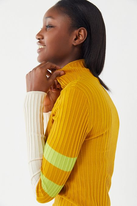 e277d205 Assorted - Sweater + Sweatshirt Sale For Women | Urban Outfitters