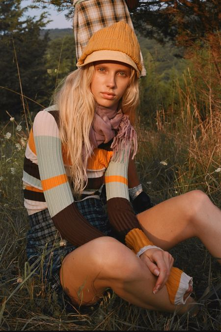 Turtleneck Women S Tops Urban Outfitters