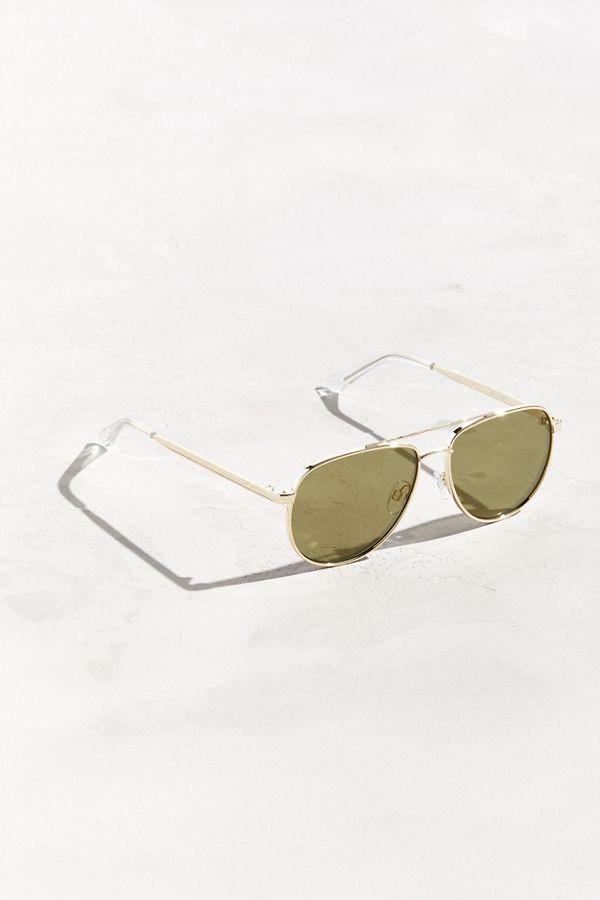 3973a4c4c96 Le Specs Hard Knock Sunglasses