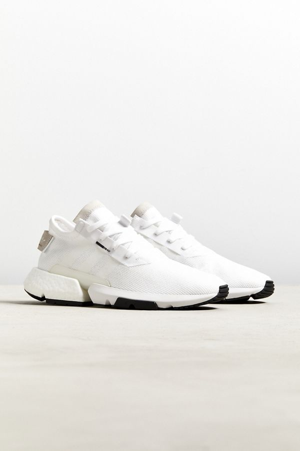 best website 38633 90d41 adidas POD-S3.1 Sneaker | Urban Outfitters