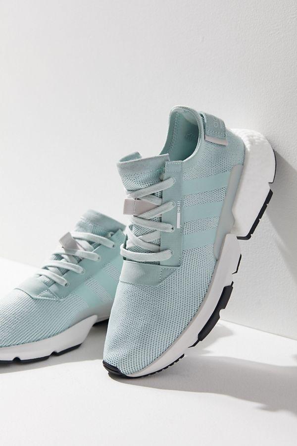 adidas pod s3.1 femme