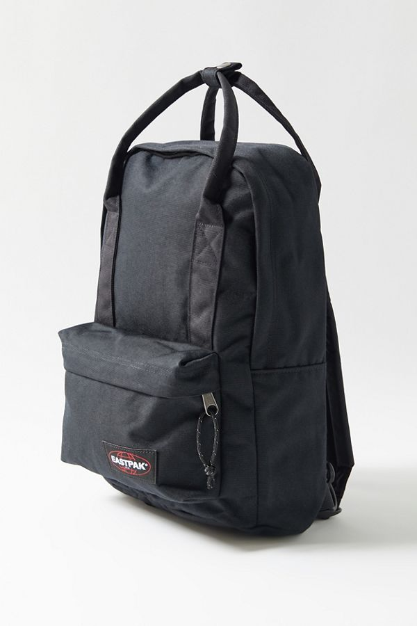 Eastpak Padded Shop r Backpack