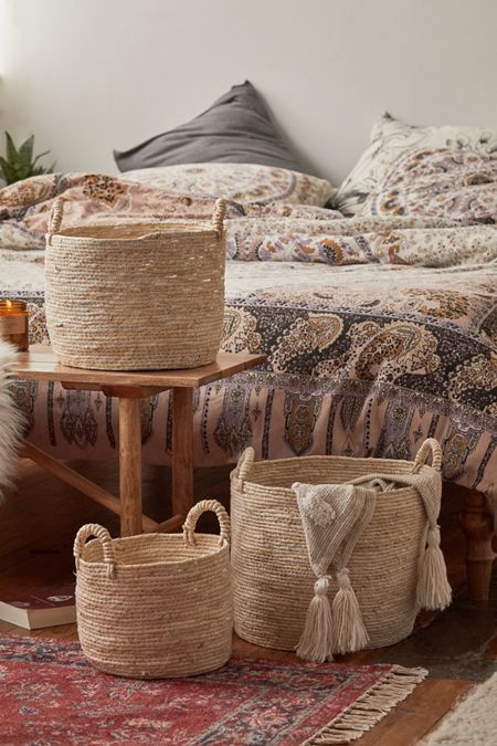 Room Accessories Room Decor Urban Outfitters