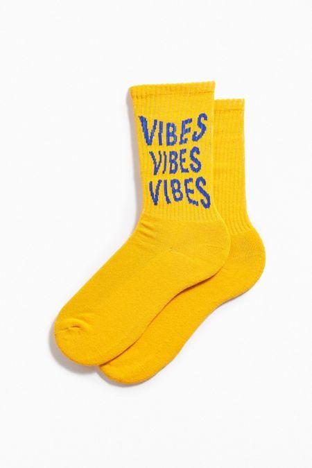 66a9522b57e Vibes Sport Sock