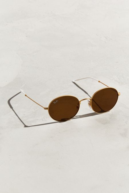 efabc287fb Men's Sunglasses | Ray Bans + More | Urban Outfitters