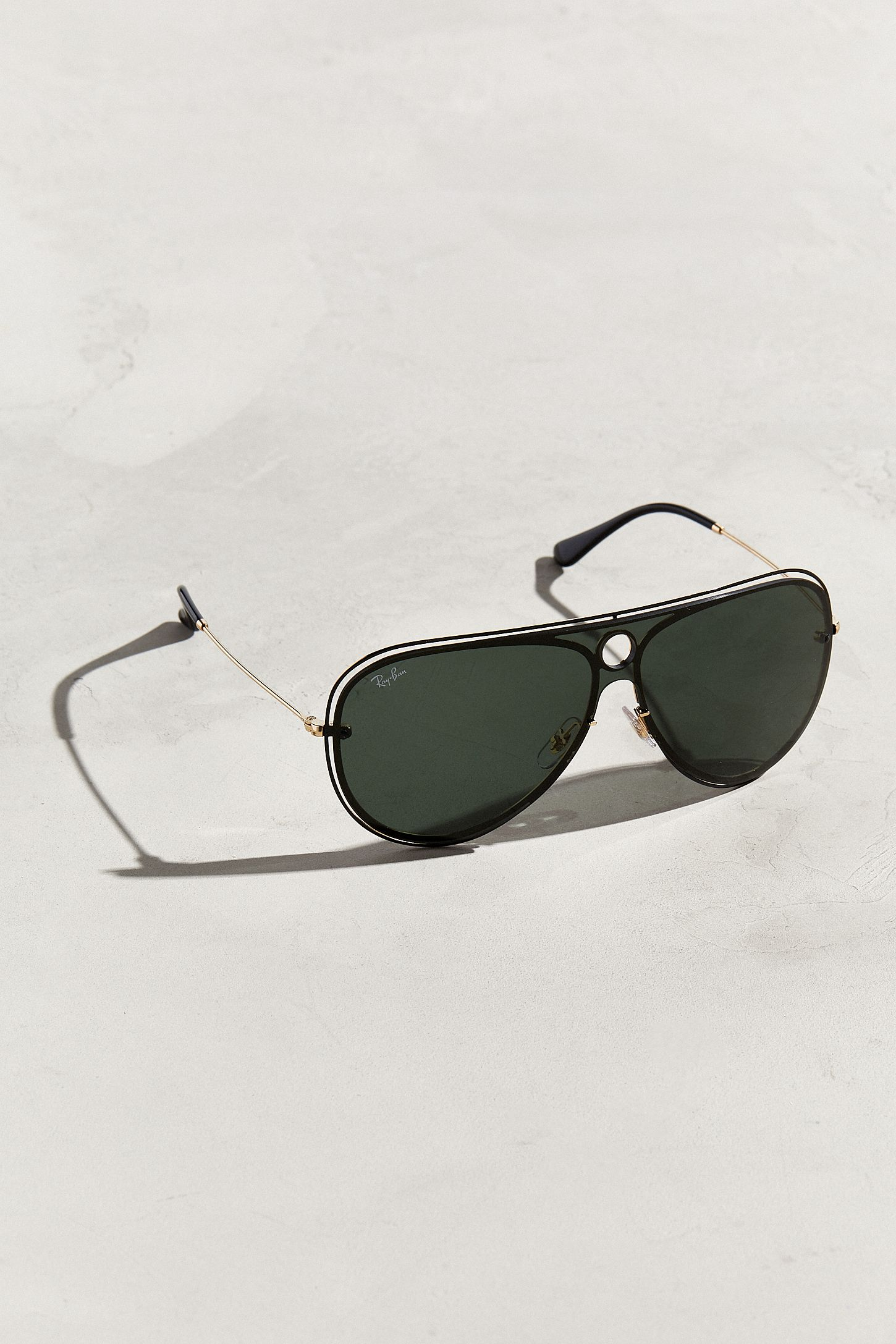 ray ban sunglasses buy online