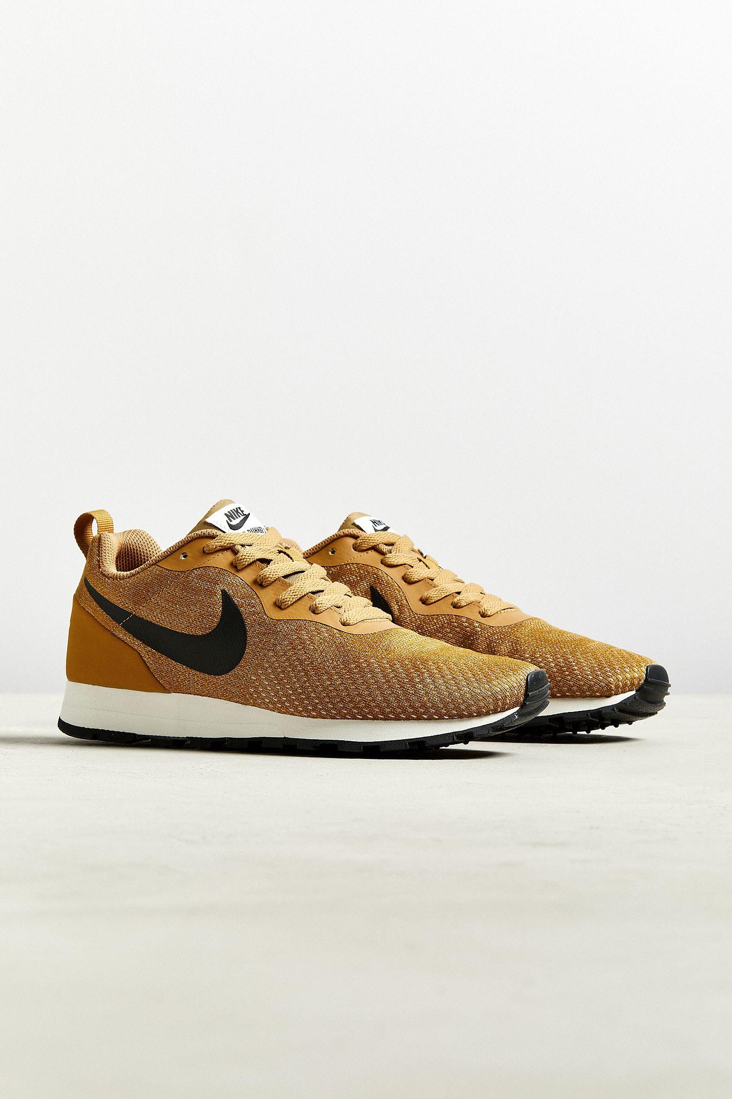 565da3ad1fc Nike MD Runner 2 ENG Mesh Sneaker | Urban Outfitters