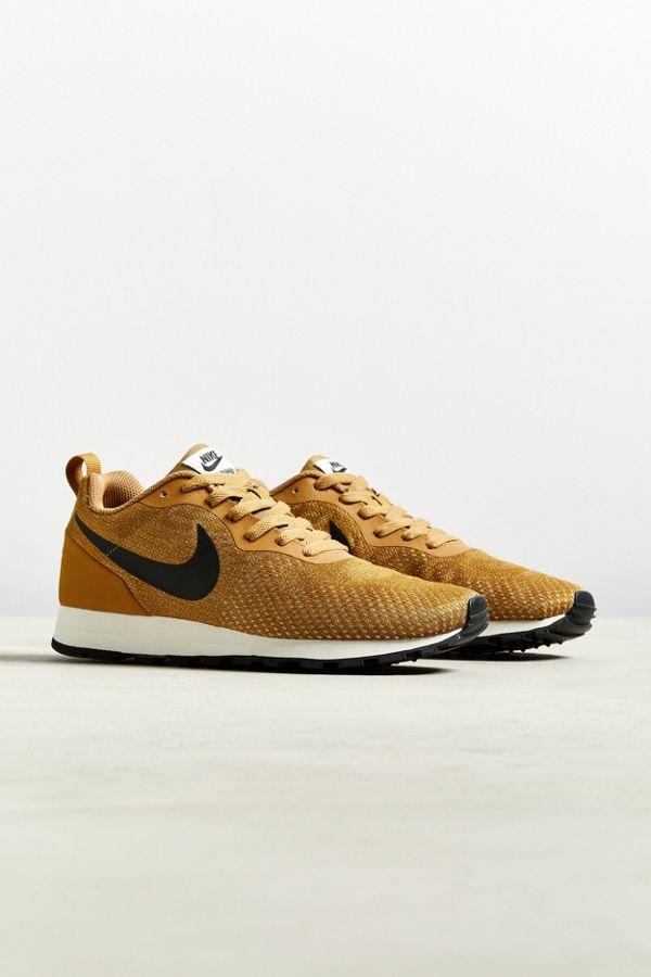 51d3ebb55 Nike MD Runner 2 ENG Mesh Sneaker | Urban Outfitters
