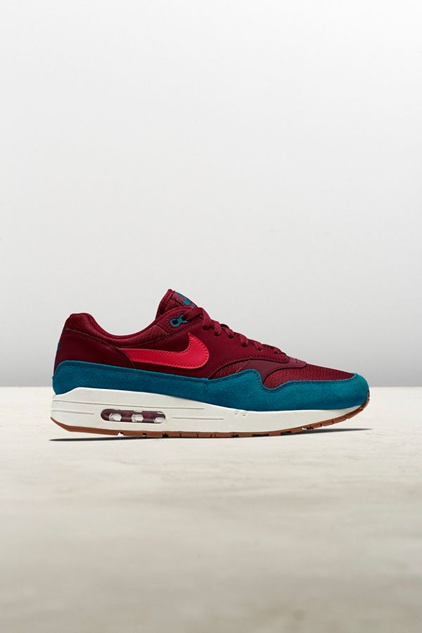 save off 99912 ac250 Nike Air Max 1 Sneaker   Urban Outfitters