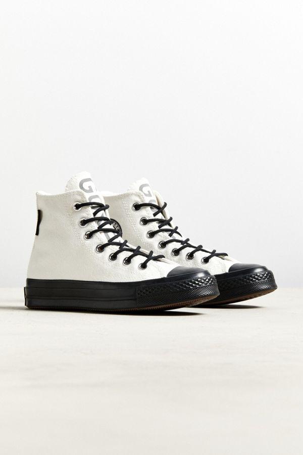 41ec4ee390 Converse Chuck 70 GORE-TEX® High Top Sneaker | Urban Outfitters