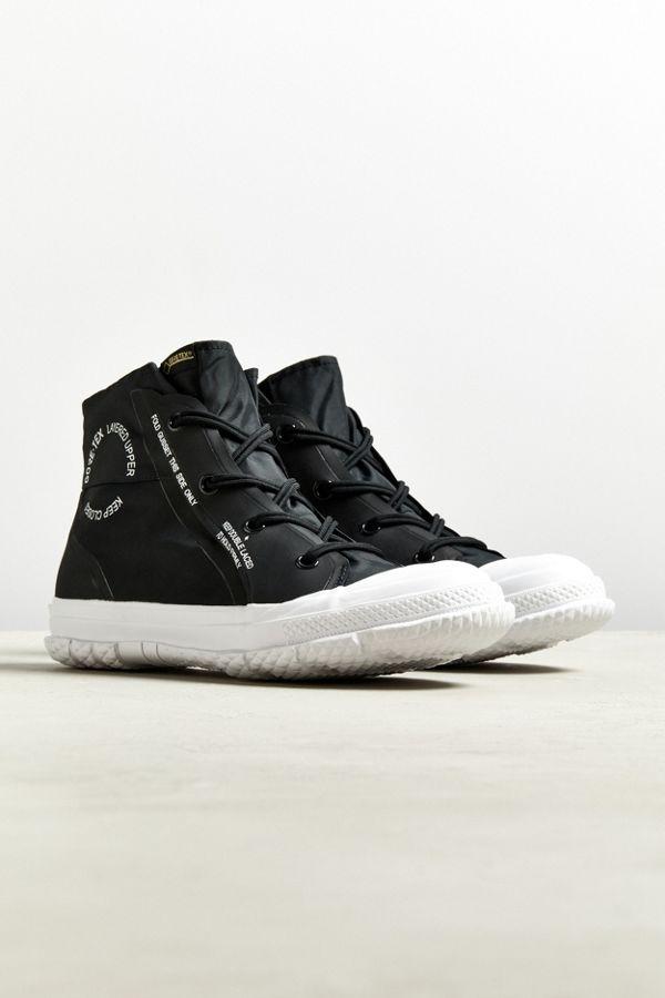c8f9dced65b Converse Chuck Taylor MC18 High Top Sneaker