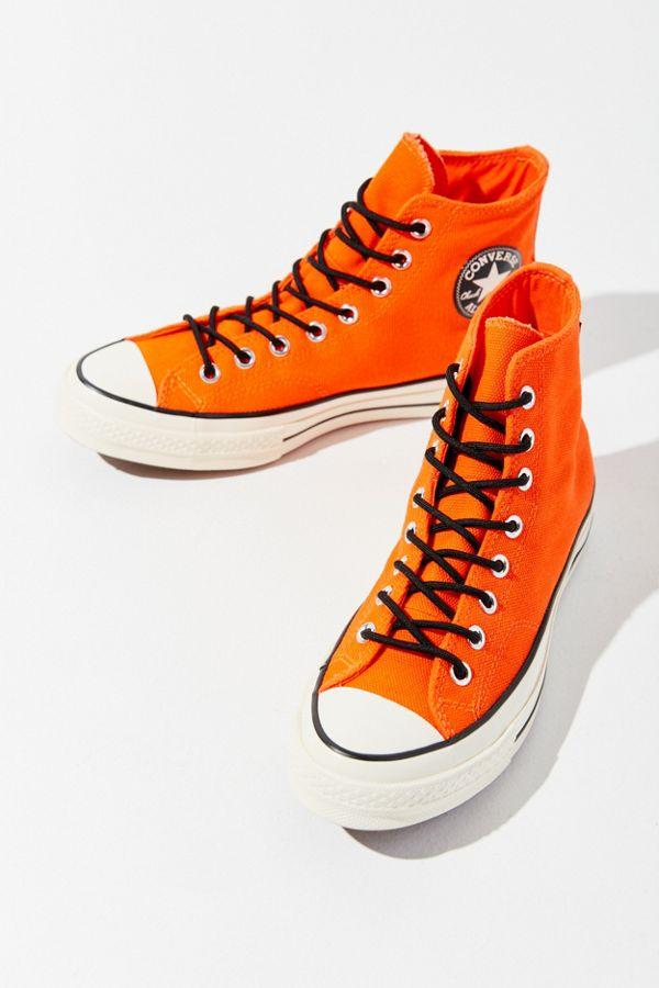 Sneaker haut GORE TEX Chuck 70 Converse