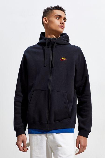 792d13b607c1 Hoodies + Sweatshirts for Men