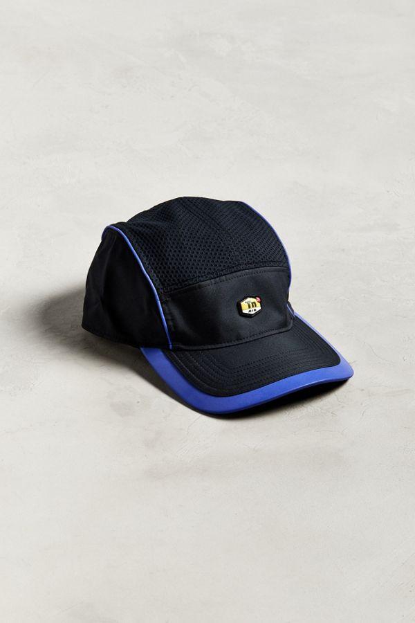 07e4b90ea57 Nike Sportswear TN Air AeroBill AW84 Baseball Hat