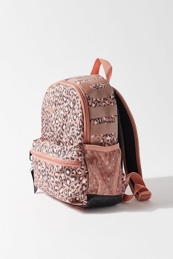 548be4d96d43b Nike Brasilla Just Do It Mini Backpack | Urban Outfitters