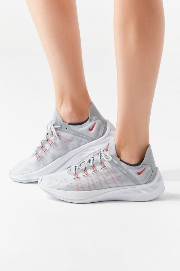 new product 75019 cf583 Slide View  1  Nike EXP-X14 Sneaker