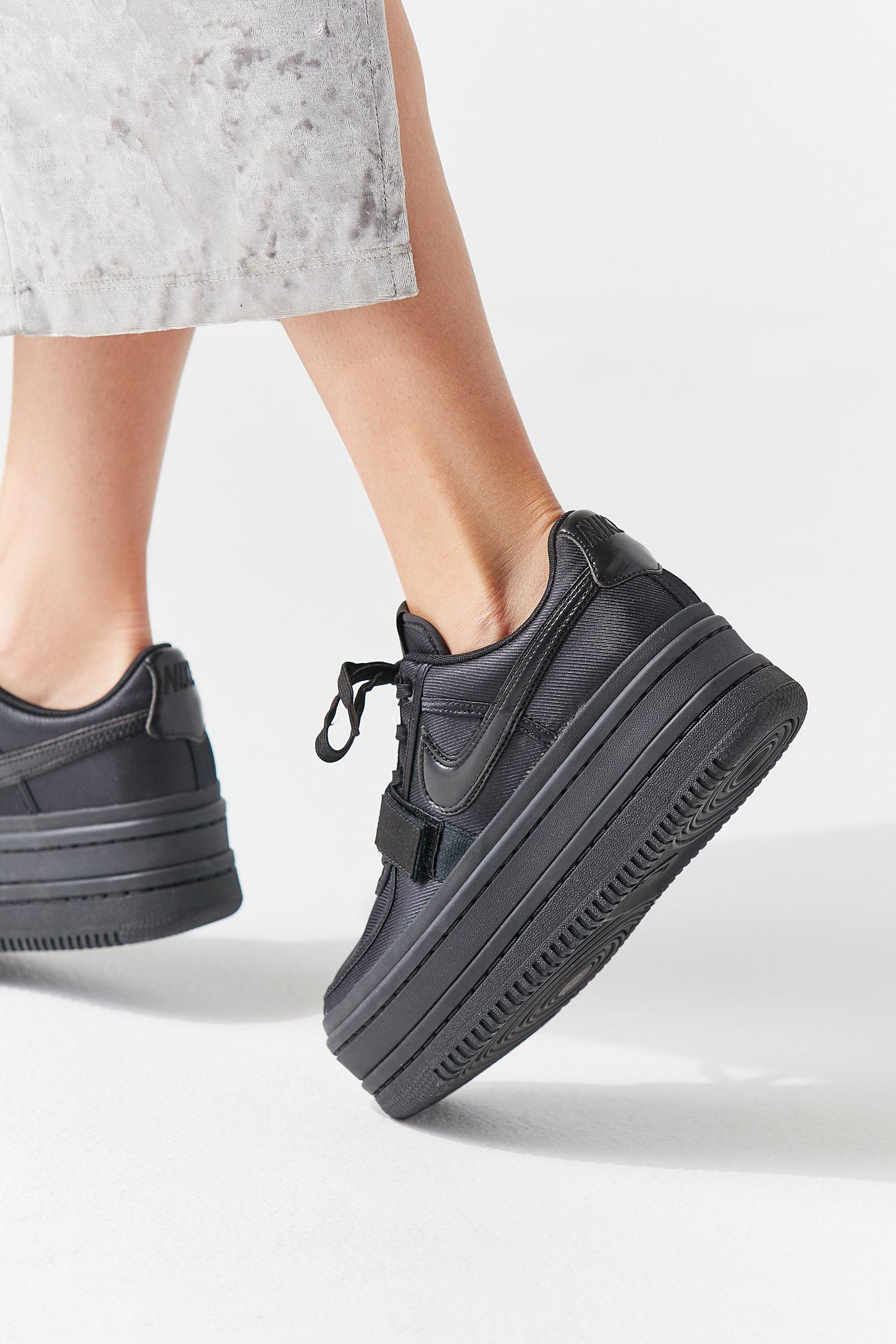 6f7b9496a0a Nike Vandal 2K Sneaker