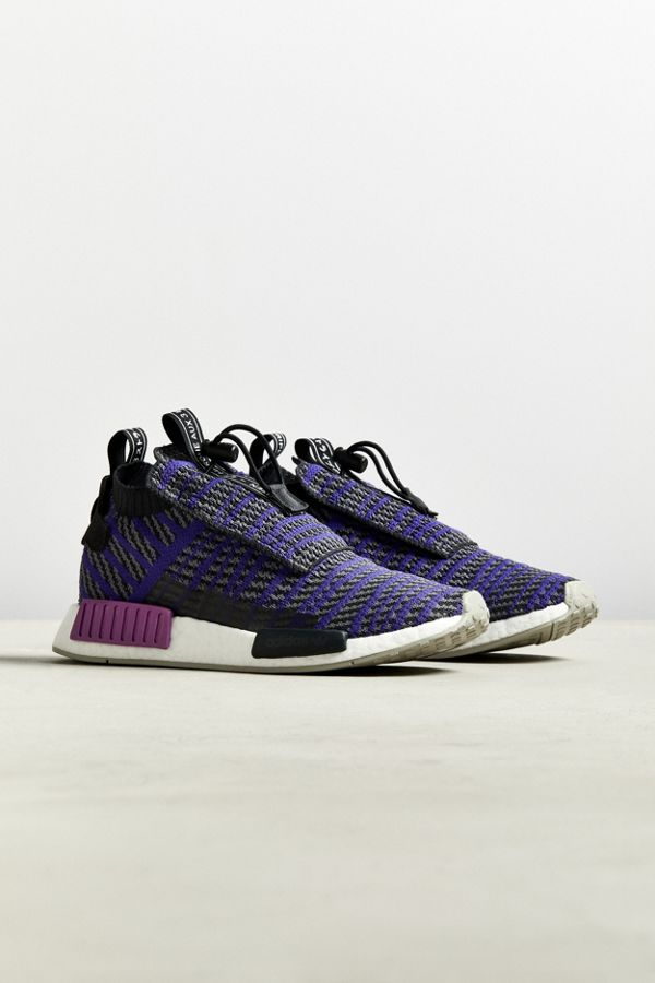 833861856af adidas Originals NMD TS1 Primeknit Sneaker | Urban Outfitters