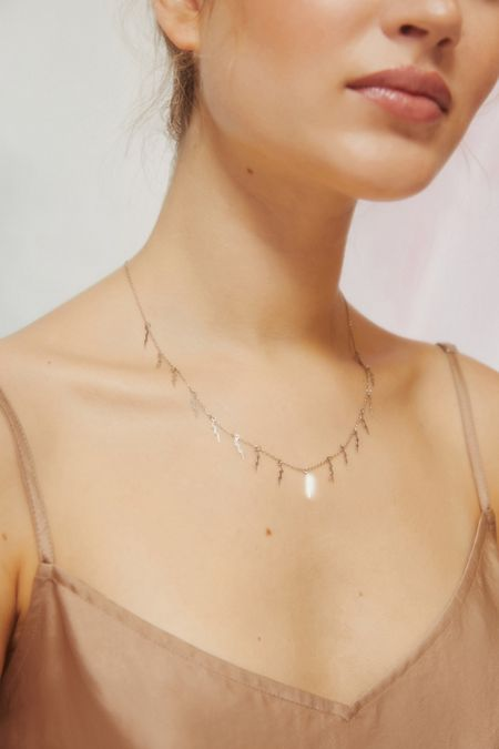 cfa529641d4 Jewelry for Women | Urban Outfitters