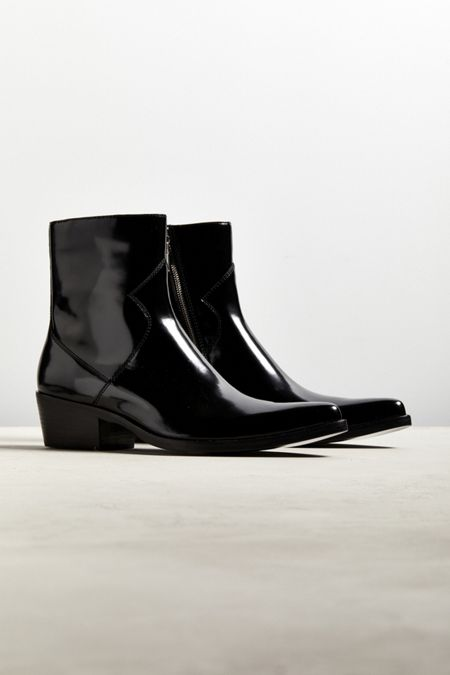 e9f8166f655 Calvin Klein - Men's Shoes - Casual, Dress + More | Urban Outfitters