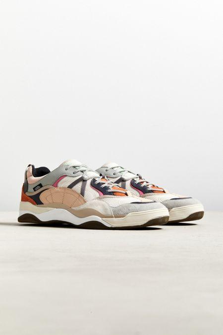 3d03cae4eca8 Men s Shoes + Sneakers on Sale
