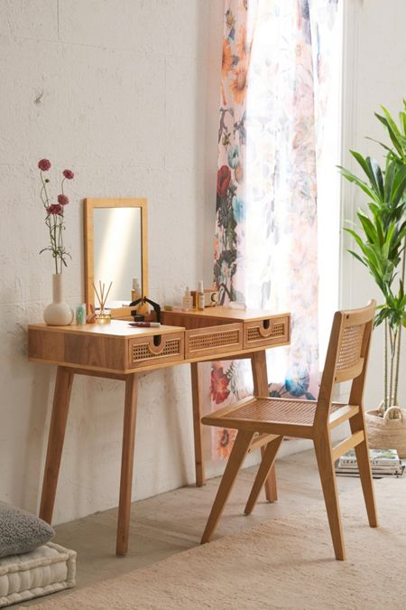 Coffee Tables Side Tables Urban Outfitters