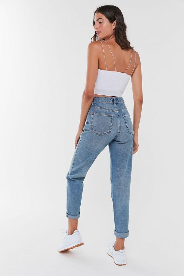 13 Best Mom jeans images | Mom jeans, Jeans, Vintage jeans
